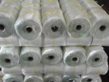 济宁高品质的玻璃纤维布上哪买采购玻纤布