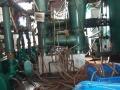 空调清洗消毒、盘管清洗冷却塔清洗、水处理药剂