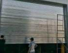 天津红桥区电动门品质与质量