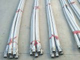 实惠的304不锈钢金属软管价格_304不锈钢金属软管图片