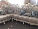 蛇口沙发翻新
