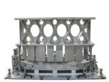 超声波模具焊接 品种齐全
