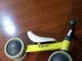 日本bike mini学步车