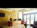 马江花园 3室2厅2卫