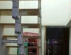毛条路东口尚城公馆 3室1厅1卫 男女不限