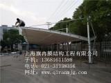 浙江汽车蓬膜布加工专业厂家