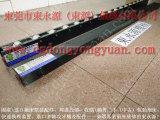 J25-110冲床离合器电磁阀,KINGAIR高压泵维修-P