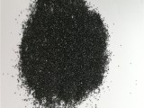 样品免费 铸造业用耐火材料铬矿砂/铬铁矿砂