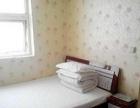 短租公寓 短租房/日租房 电脑单间50-80/天