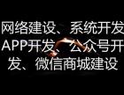 潍坊专业淘宝代运营详情页设计直通车托管