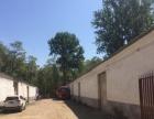 鲁山 南河林场 仓库 170平米