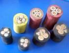 运城废电缆回收二手电缆回收通信电缆回收