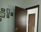 阿奎利亚二期 3室2厅 次卧 朝北 精装修
