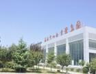 高陵1000平米厂房出售
