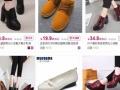 秋冬季新款英伦小皮鞋女鞋子时尚百搭粗跟鞋