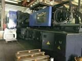 工厂低价转让生产中申达2800吨原装伺服机