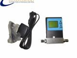 医疗设备二氧化碳质量流量计制造商