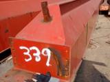 5吨单梁行车多少钱