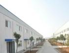海盐经济开发区4100平厂房出租