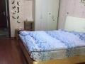 青田单身公寓出租,拎包入住,欢迎致电。