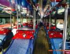 (谢谢乘坐咨询)从仙游汽车站发往巢湖的直达大巴车在哪乘