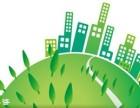 湖南华咨创新交通影响评价服务新模式 CPM线路法交评