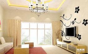 上海厂房办公室店面装修