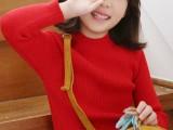 四川儿童服装加盟店,绅贝儿童装层层把控