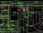 电气设计培训建筑电气设计培训班哪里有