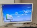台式机,27寸屏幕,独立显卡