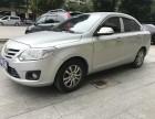 惠州牌2012款悦翔V3 手动舒适型 国IV 1.3L
