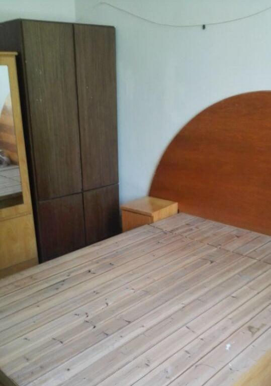 居巢滨湖景城 2室2厅 70平米 简单装修 年付