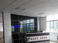 黄圃大雁工业区楼上800平米原房东厂房出租