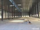 可分租10T吊机)富湾工业区2700方高标准厂房出租
