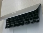 MACBOOK AIR 13寸超薄苹果笔记本 I5处理器