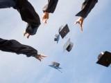 广州成人高考有哪些学校和专业