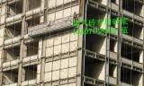 广东加气砖专用砂浆 添加剂 抗裂剂 加气