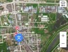 博罗园洲九潭中学附近有500平方米地皮住宅用地出售