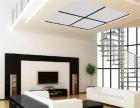 到东方学CAD3DPS室内外装计室外建筑设计班