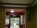 火车站 芷兰国贸大厦附近柳荷鑫苑144平优质写字楼