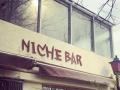 精装修酒吧转让,可做咖啡厅,串吧,烤肉,西餐等