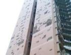东莞高埗高空外墙清洗翻新,高空瓷砖外墙修补瓷片等
