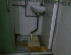 合租房,不是中介,万达附近的电梯带卫生间出租