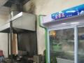 (个人发布)星沙板桥小区80平方夜宵店优价转让