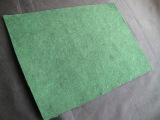 复合无纺布防草布 光伏发电场防草布控草布 超长寿命防草布