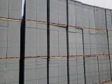 西安加氣塊廠家西安ALC板加氣塊銷售