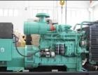 NT855柴油机配件