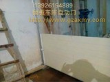 翻板车库门,广州电动车库门,广州卷闸门安装,广州奥兴门业