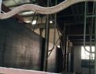 新丰二楼300平方米带三顿货梯高5米厂房出租