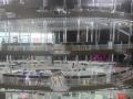 九江市市中心商铺